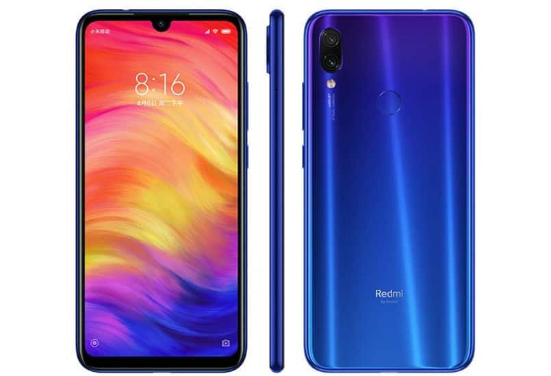 Xiaomi Redmi Note 7 Pro price in India slashed, now available for Rs 11,999 on Flipkart
