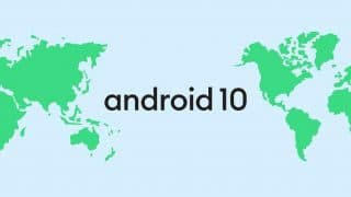 Samsung details Android 10 features for Galaxy S10 series; beta roll out begins for international users