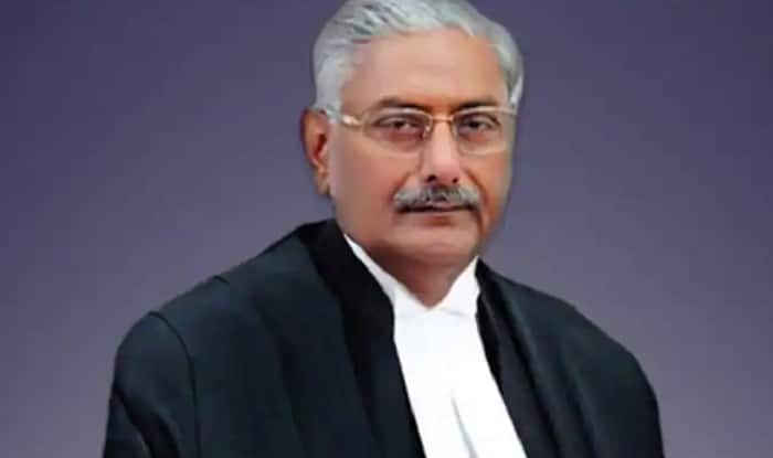 'I am not Biased,' Says SC Judge Arun Mishra in Response to Social Media Criticism