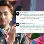 New Controversy For Bala: Dr. Zeus Slams Makers For Copying His Songs, Badshah Says 'I Support Zeus Paaji'
