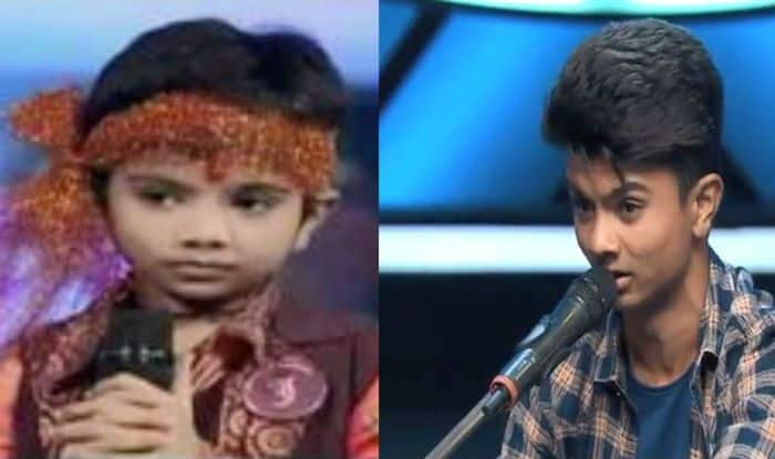 Sa Re Ga Ma Pa Little Champs 2011 Winner Azmat Hussain Reveals His Past Addiction to Drugs in Indian Idol 11's Audition