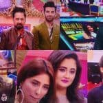 Bigg Boss 13, October 19 Weekend Ka Vaar Written Updates: Salman Khan Grills Siddhartha Dey, Saves Asim Riaz – Eviction on Monday
