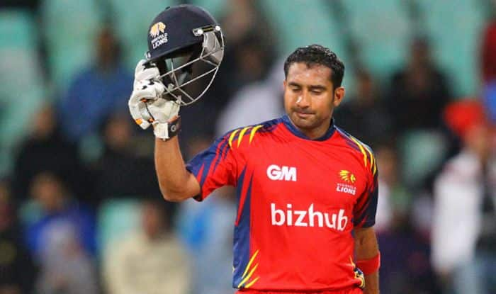 gulam bodi ipl, lonwabo tsotsobe, alviro petersen, hathuran, spot fixing pakistan, spot fixing meaning in punjabi, india vs england match fixing, cricket match fixing report what is match fixing, ipl match fixing 2018, banned players in cricket, cricket match fixing latest news, match fixing in cricket essay, csk players involved in match fixing, australia match fixing 2018, india match fixing 2019premier league match fixing, match fixing in ipl, match fixing sites, how to spot a fixed football match, cricket world cup match fixing, cricket match fixing latest news