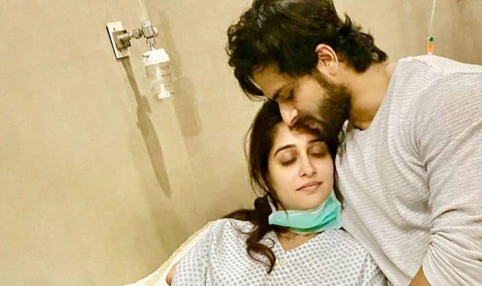 Bigg Boss 12 Winner Dipika Kakar Hospitalised, Husband Shoaib Ibrahim Prays For Speedy Recovery