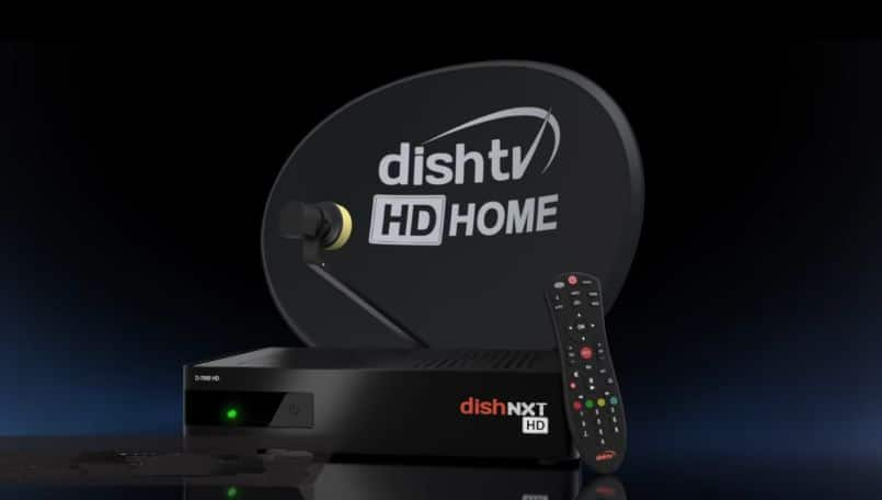 Dish TV announces festive offer; provides channels at old prices