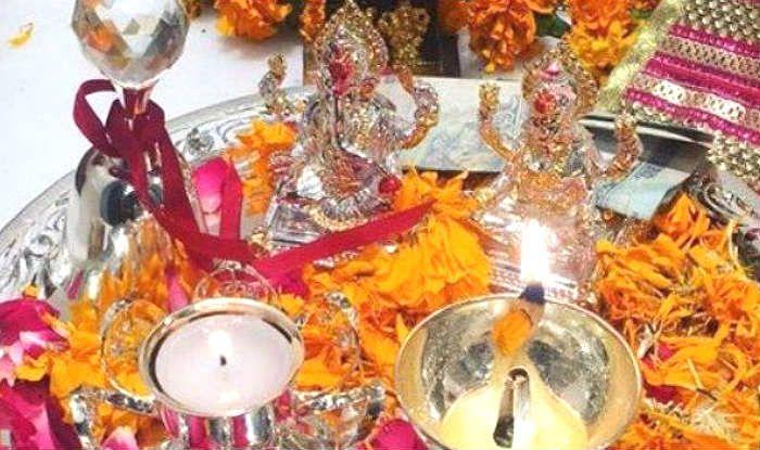 Diwali 2019 Significance, Muhurat Timings, Mantra, Lakshmi Puja Vidhi, History And More
