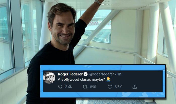 Roger Federer, roger federer wife, roger federer family, roger federer children, roger federer net worth, roger federer height, roger federer news, roger federer instagram, federer age, rogerfederer twitter