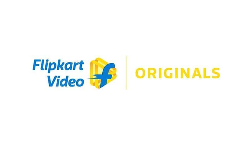 Flipkart Video Originals launched in India to take on Amazon Prime