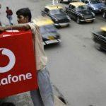Vodafone Idea, Airtel Tariffs to Upsurge From December 1 to Contain Financial Crunch