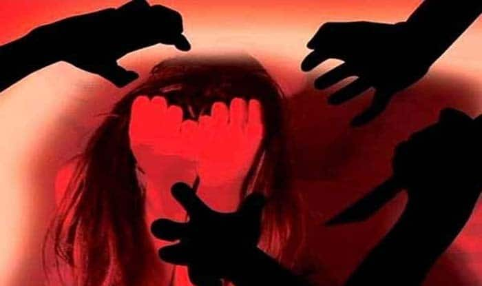 Uttar Pradesh: Woman Gangraped by Six Men in Front of Kin, Police Registers Complaint After Video Goes Viral