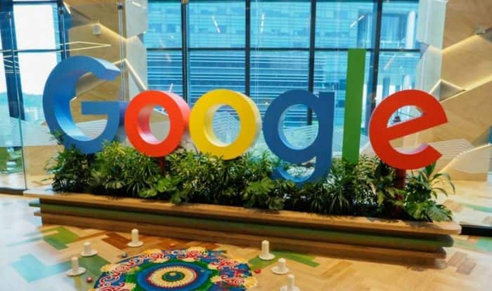 Google Go app's new mode adds new level of privacy: All you need to know