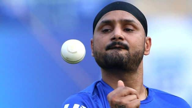 Is Retirement on The Cards For Harbhajan Singh?