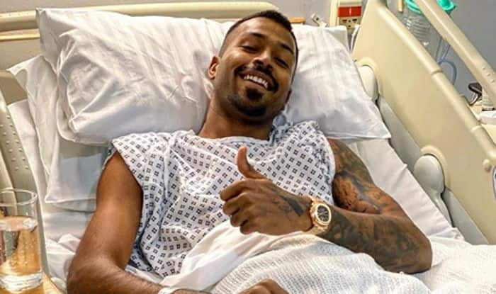 KL Rahul, KL Rahul latest news, KL Rahul age, KL Rahul controversy, Hardik Pandya, Hardik Pandya latest news, Hardik Pandya surgery, Cricket News, KL Rahul wife, Hardik Pandya age, Hardik Pandya wife, Hardik Pandya controversy, Hardik Pandya helicopter shot, Indian Cricket Team, India vs South Africa