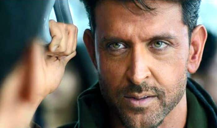 War Collects Rs 100 cr on Day 3 at Box Office, Sets New Records For Hrithik Roshan And Tiger Shroff