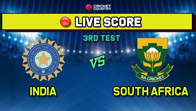 india vs South africa, india vs south africa live score, ind vs South live score, India vs South Africa live cricket score, ind vs sa live score and updates, live score india vs south africa, ind vs sa live, india vs south live, live score, live cricket score