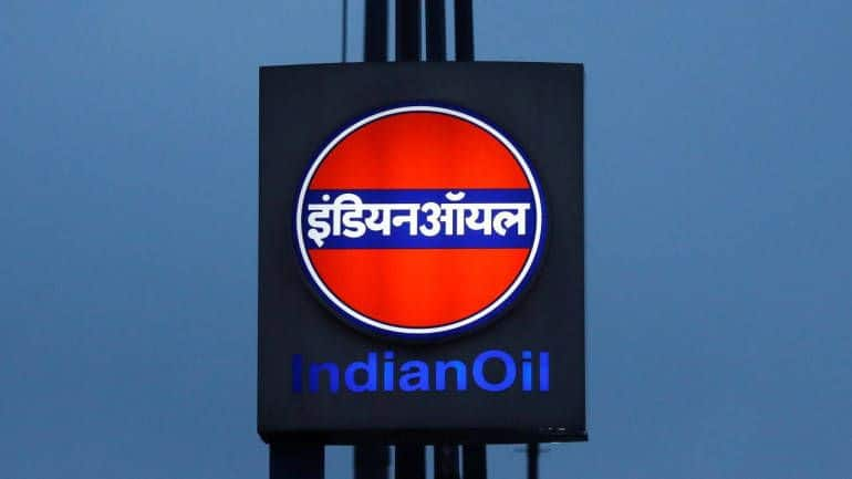 'Indian Oil Corporation Resumes Fuel Supply to Air India at Six Airports,' Says Chairman Sanjiv Singh