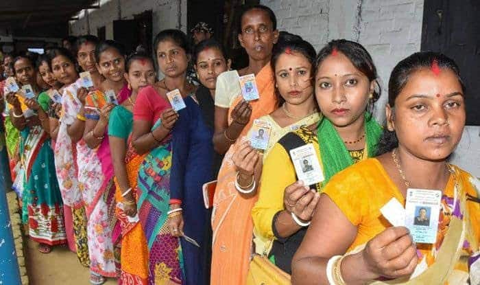 Assam Bypoll Results 2019: BJP Retains 3 Seats, Congress Loses One