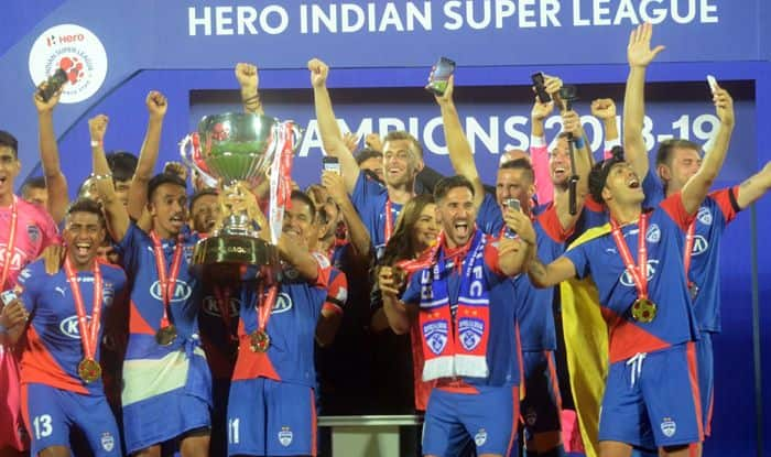 isl schedule, isl 2019, isl teams, isl 2019 20, isl 2017, isl 2019 20 starting date, indian super league table, isl match today, isl latest news 2019, isl stats, isl winners list, i league table, i league teams, i league 2019, i league fixtures, 2018 19 i league, i league 2nd division, i league 2019 20, i league live