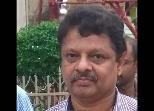 ISRO Scientist Found Murdered In Hyderabad Flat