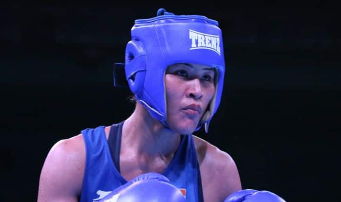 Jamuna Boro latest news, Jamuna Boro age, latest news Jamuna Boro, Indian Boxer Jamuna Boro, Women's World Boxing Championship, Women's World Boxing Championship semi-final