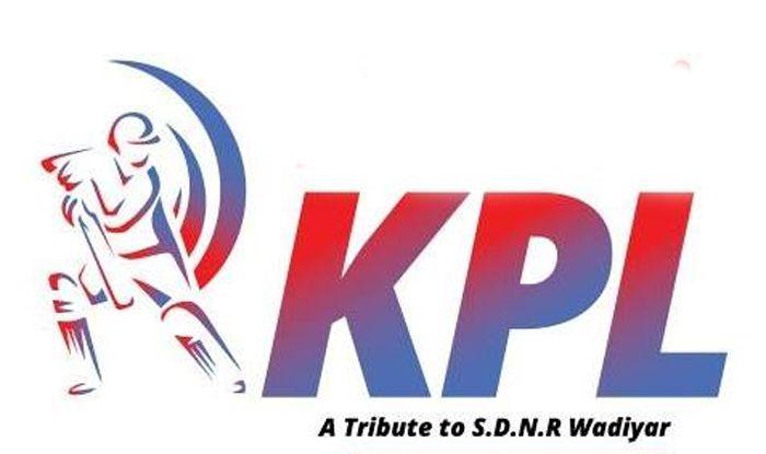 karnataka premier league fixing