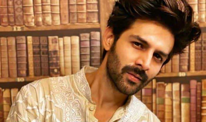 Kartik Aaryan: Was Offered Rs 10 cr For Film But Turned it Down Because Excellence is Priority, Not Money