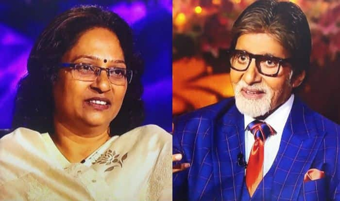 KBC 11, October 25 Karamveer Episode Highlights: Apna Ghar Ashram Founders Win Rs 12,50,000 on Amitabh Bachchan's Show