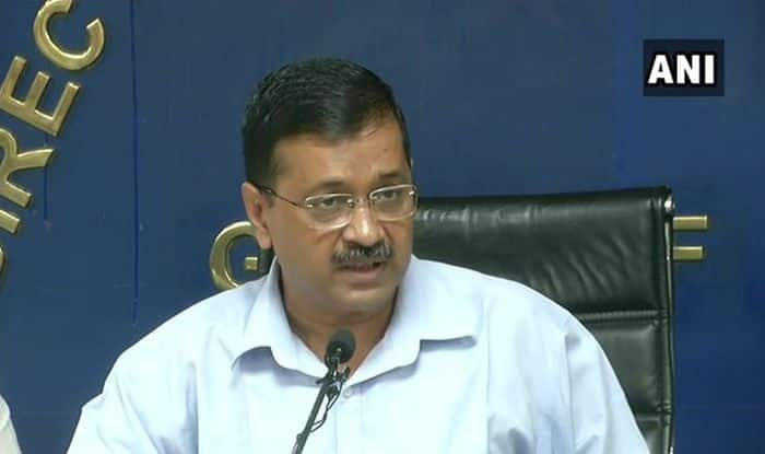 Odd-Even: Working Hours of 42 Government Offices in Delhi to be Changed From November 4 – Complete Details Here