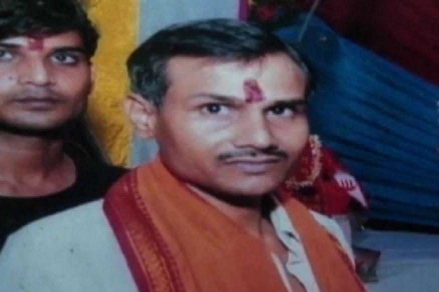 Hindu Mahasabha Leader Kamlesh Tiwari Shot Dead in Broad Daylight in Lucknow