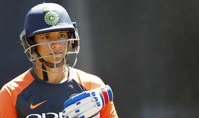 ICC ODI Rankings, ICC ODI Rankings 2019, ICC ODI Rankings for women. ICC ODI Rankings team, ICC ODI Rankings latest, ICC ODI Rankings batswoman 2019, Smriti Mandhana, Smriti Mandhana Image, Smriti Mandhana Pic, Smriti Mandhana Age, Smriti Mandhana 224, Smriti Mandhana Height, Smriti Mandhana Highest Score in ODI, Smriti Mandhana News, Mithali Raj, Mithali Raj Age, Mithali Raj Husband, Mithali Raj Career, Mithali Raj Images, Mithali Raj Twitter, Mithali Raj Stats, Latest Cricket News