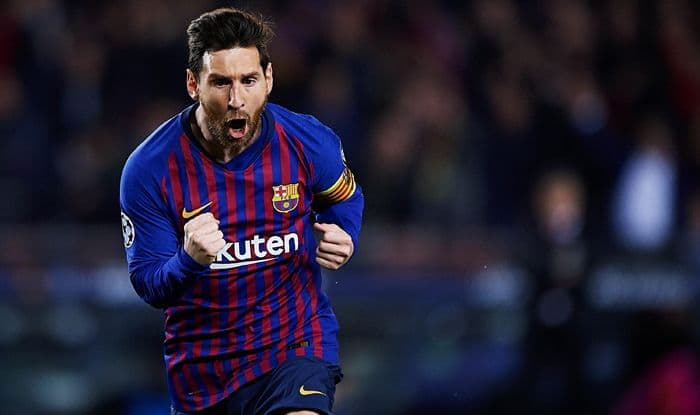 Dream11 Team Prediction and Tips Barcelona FC vs Eibar FC La Liga 2019-20, EIB vs BAR Dream11 Predictions, Today Match Predictions, Today Match Tips, Barcelona FC vs Sevilla FC, Barcelona FC vs Eibar FC Today's Match Playing xi, Today Match Playing xi, BAR playing xi, EIB playing xi, dream11 guru tips, Dream11 Predictions for today's match, Barcelona FC vs Eibar FC La Liga 2019-20 Match Predictions, online football betting tips, Football tips online, dream11 team, my team11, dream11 tips, EIB vs BAR La Liga 2019-20 Dream11 Prediction, Football Tips And Predictions La Liga 2019-20