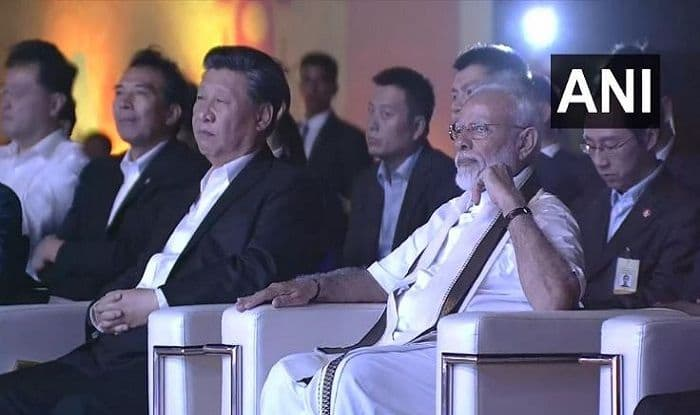Modi-Xi Summit Day 1: PM, Chinese President Admit Both Nations 'Complex', Discuss Need to Fight Radicalisation, Says Foreign Secy
