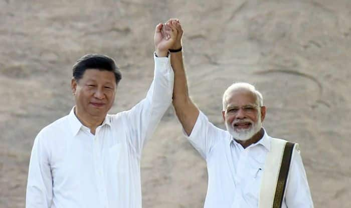From Rasam to Malabar Lobster at Dinner, to Walks Around Heritage Town   Know All on Day 1 of Modi-Xi Summit in Mahabalipuram