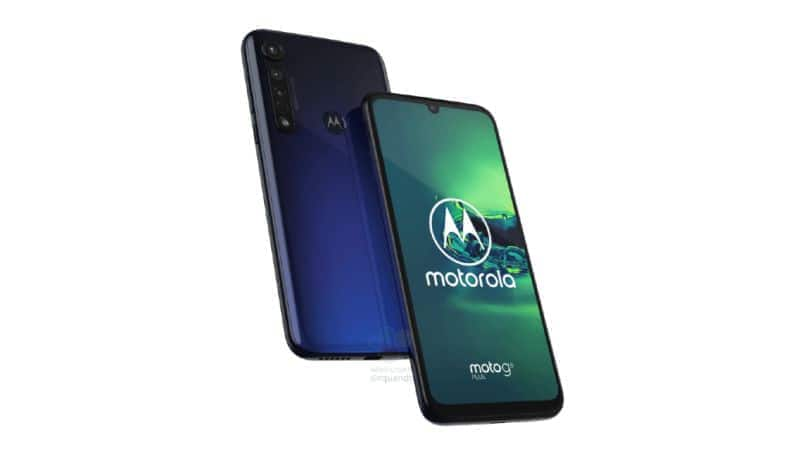 Moto G8 Plus set to launch today: Check expected specifications, features and other details