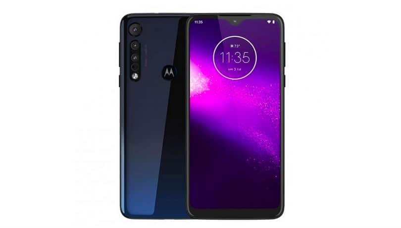 Motorola One Macro India launch expected today: Everything we know so far