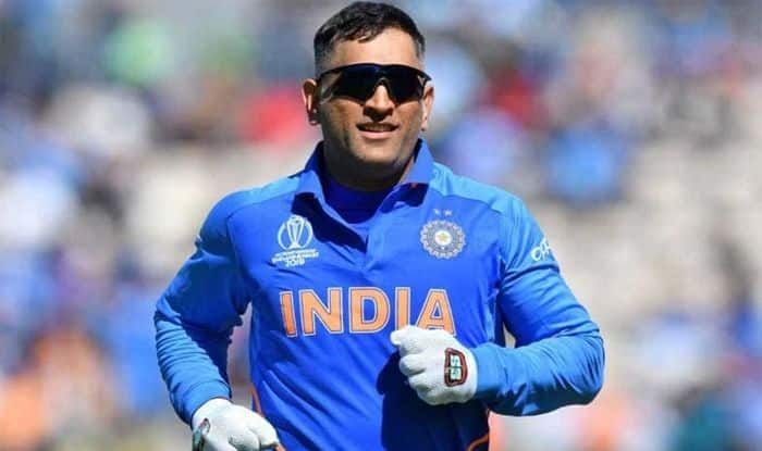 MS Dhoni, MS Dhoni Latest News, MS Dhoni Age, MS Dhoni Movie, MS Dhoni Wife, MS Dhoni Net Worth, MS Dhoni Awards, MS Dhoni Stats, MS Dhoni Records, MS Dhoni Retirement, MS Dhoni Captain Cool, Latest Cricket News, India vs South Africa 2019, IND vs SA Test Series, MS Dhoni Team India, MS Dhoni Indian Cricket Team, MS Dhoni on importance of staying calm, MS Dhoni future with Team India, MS Dhoni Sakshi Dhoni