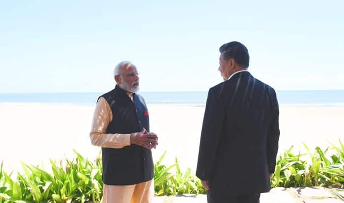 'Both Countries Should Look at Differences Correctly,' Says Xi Jinping After India Visit
