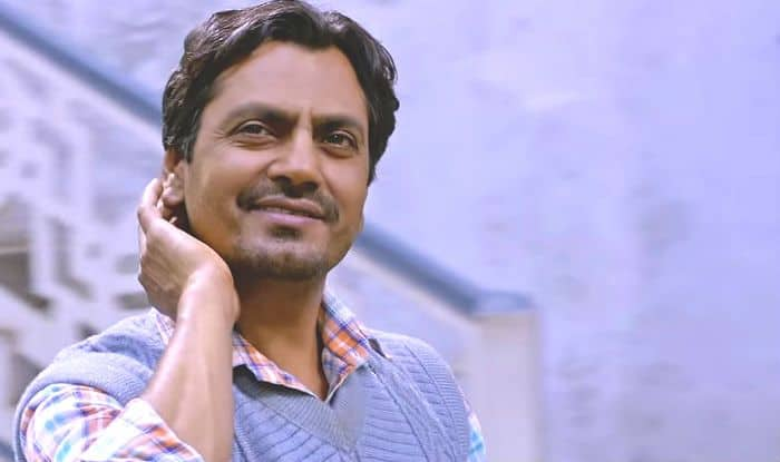 Nawazuddin Siddiqui on Being a Hero Who Breaks Stereotypes: I'm Not Tall or Fair, Can Barely Speak English