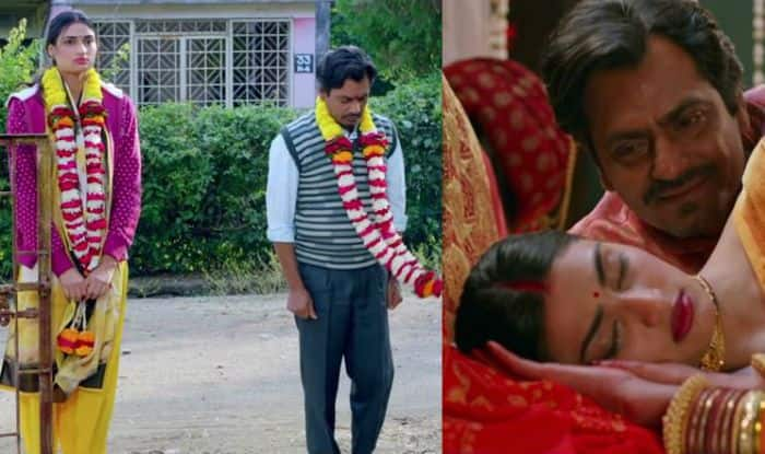Nawazuddin Siddique Starrer Motichoor Chaknachoor Gets Leaked Online by Tamilrockers For Free HD Downloading