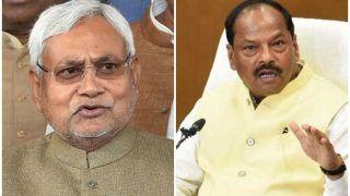 झारखंड विधानसभा चुनाव में कसौटी पर होगी जद (यू)-भाजपा दोस्ती