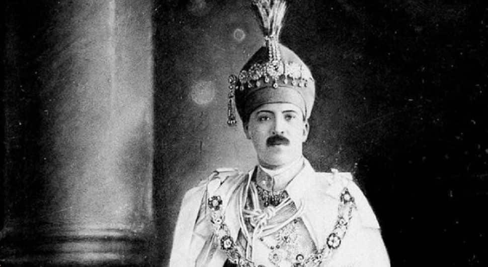 Who Inherits Hyderabad Nizam's Fund? Pakistan Loses 70-Year-Old Case as UK Court Rules in Favour of India