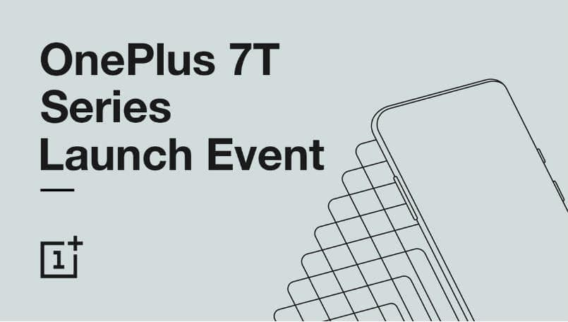 OnePlus 7T Pro launch teased on October 10 by Amazon India, McLaren Edition might be the special model