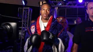 American Boxer Patrick Day Dies Following Brutal Knockout