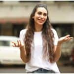 Karisma Kapoor's Journey of Bruised Knees, National Award And Being Single Mom is All The Thursday Inspiration You Need!