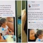 PM Narendra Modi Flattered as Gul Panag's Son Nihal Identifies Him in Magazines, Retweets Blessings