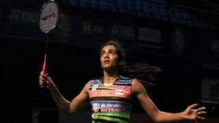 French Open 2019 Full Schedule: Fixtures, PV Sindhu, Saina Nehwal Badminton Timings in IST, When and Where to Watch Live Streaming Details, TV Broadcast