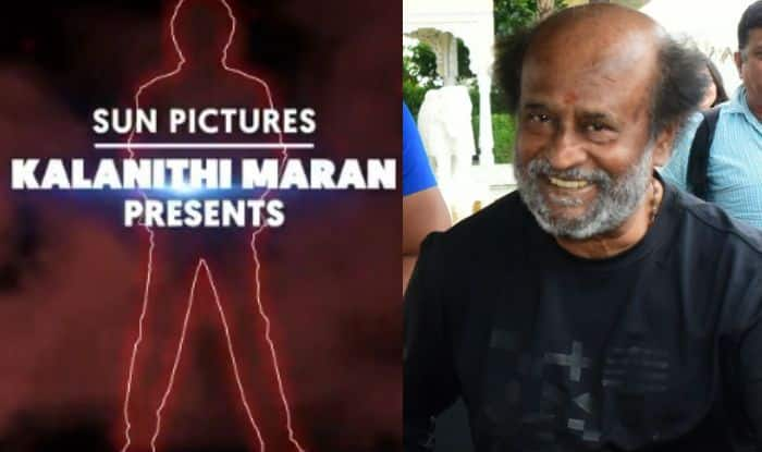 Rajinikanth's Next Film Announced: Thalaivar 168 Brings Superstar With Sun Pictures And Siruthai Siva