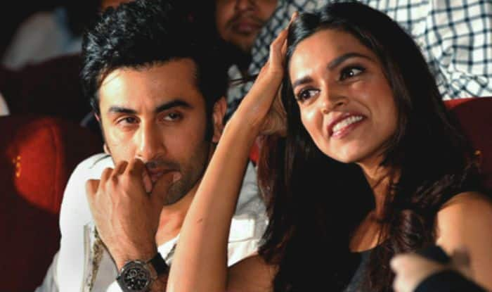 Ranbir Kapoor And Deepika Padukone in Luv Ranjan's New Romantic Film After Ajay Devgn's Exit?