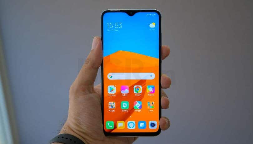 Here's when you will be able to buy Redmi Note 8, Redmi Note 8 Pro in India