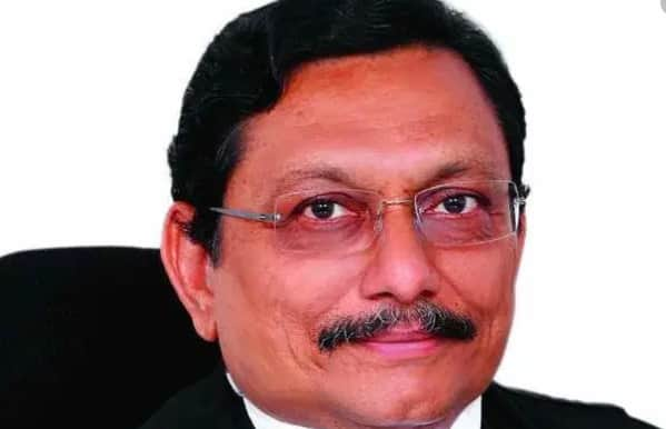 SC Judges do Get Perturbed by Social Media Criticism, Says Chief Justice-Designate SA Bobde